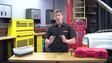 Phoenix Systems Brake System Flush Video
