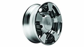 Viper 225 wheel accessory product