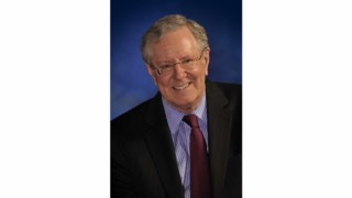 Steve Forbes to provide strategic advice for business growth during new AAPEX General Session