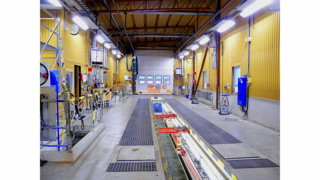 How to get your shop in order for safety process improvement