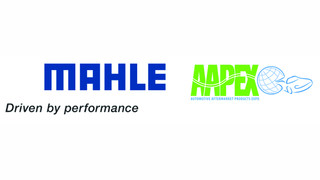 MAHLE Service Solutions announces sponsorship of 2014 AAPEX Service Professionals Program