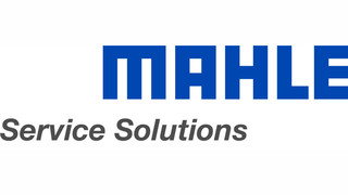 MAHLE Service Solutions to unveil TechPRO at AAPEX 2014