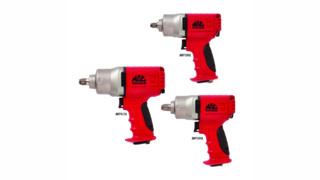 AWP Air Impact Wrench Series