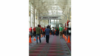 Medco Customer Show 2014 photo gallery