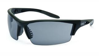 Uvex Instinct safety eyewear