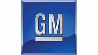 GM recalling 3,200 natural gas vans that could catch fire