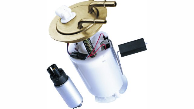 Bosch_fuel_pump_modules.5410c46003e6c.png