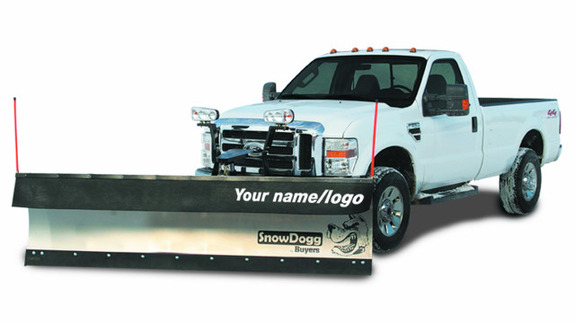 Custom_Snow_Deflector_F250