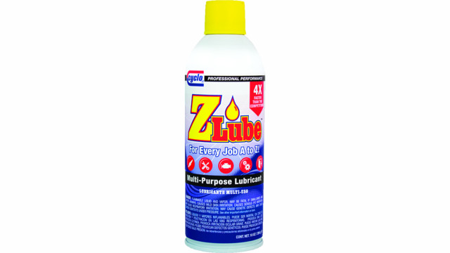 Cyclo_Z_Lube.54109e4d89477.png