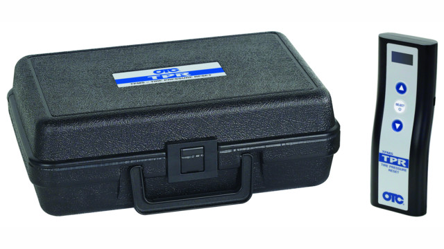 3834T TPR RPMT tool