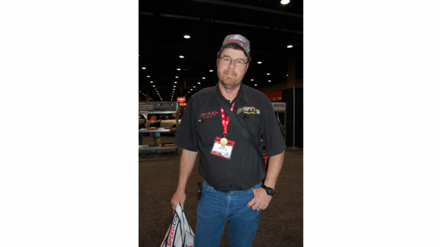 Mac Tools distributor shares insight on selecting customers and handling repos