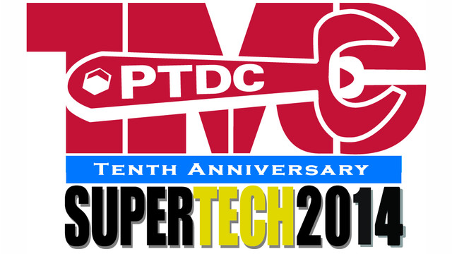 FedEx Freight's Mark McLean repeats as TMCSuperTech Grand Champion; station winners announced