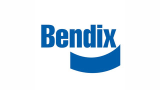 Bendix unveils next generation of commercial vehicle active safety systems