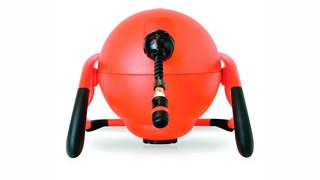 RoboReel Air