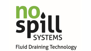 No-Spill Systems