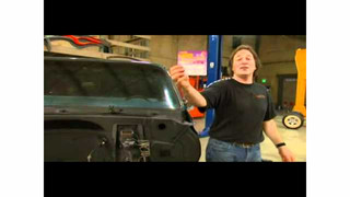 Phoenix Systems BrakeStrip Training Video