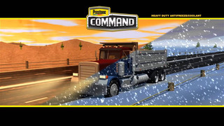 Prestone Command Heavy Duty Antifreeze/Coolant: Revolutionizing Engine Protection Video
