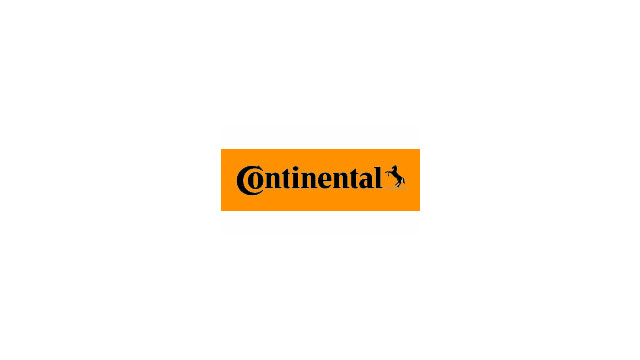 Continental to sponsor AAPEX 2014 media center