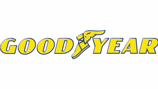Goodyear converts waste from rice harvest to fuel-efficient tire treads