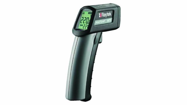 Raytek_MiniTemp_thermometer.5410b9145cc1c.png