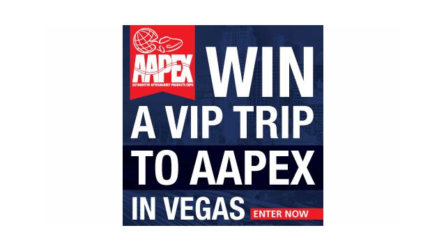 VIP_Trip.540e0c9932419.png