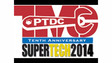 2014 TMCSuperTech Awards Luncheon - WheelTime Network President & CEO Mike Delaney Speech Video