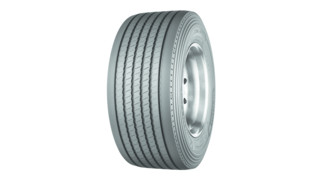 Michelin X One Multi Energy T tire