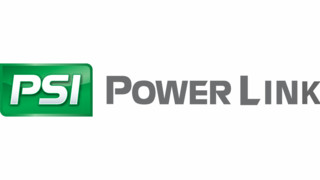 Noregon Systems teams up with Power Solutions International to launch PowerLink diagnostics software