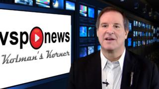 VSP News: Kolman's Korner, Episode 66 - Future Truck 2025