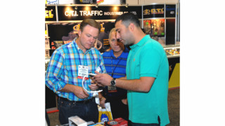 New Service Professionals Program at AAPEX to feature exhibitor product demos