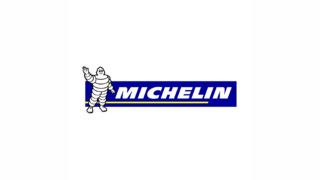 NHTSA looks into failures in Michelin truck tires