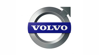 Volvo Trucks adjusts North American alternative fuels plan