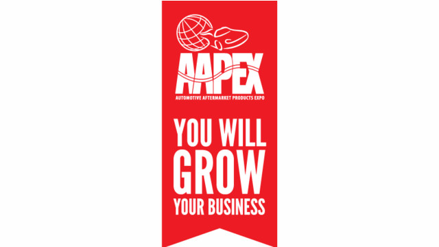 Attendee webinar will share two important checklists for success at AAPEX