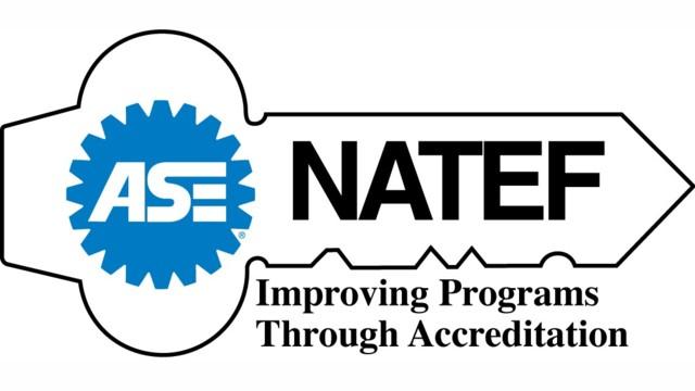 NATEF updates integrated academics guide