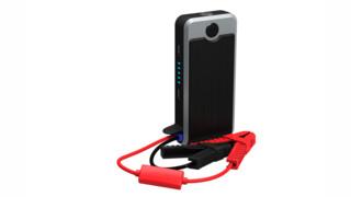 KwikStart line of portable jump starters
