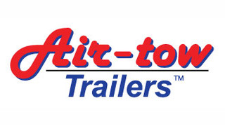 Rock Line Products Inc. (Airtow Trailers)