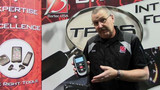 Bartec USA Tech500 TPMS Tool Video