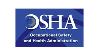 Are you aware of OSHA's revised recording and reporting requirements?