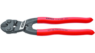 CoBolt Mini Bolt Cutters