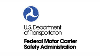FMCSA unveils new safety compliance resources for drivers and motor carriers