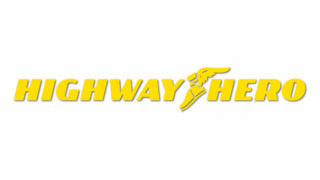 Goodyear accepting nominations for its 32nd Highway Hero Award