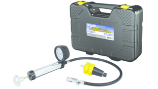Universal Cooling System Test Kit, No. MV4534