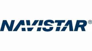 Navistar unveils new leadership team and organization structure