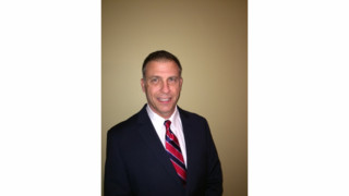 Sunex Tools hires Tom Marinelli as national account manager-automotive