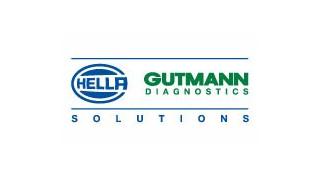 Hella Gutmann Solutions