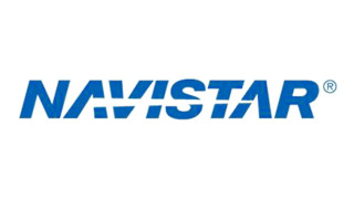 Navistar dealer service training programs receive ASE CASE training provider accreditation