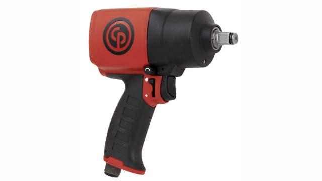 1/2 composite impact wrench, No. CP7749