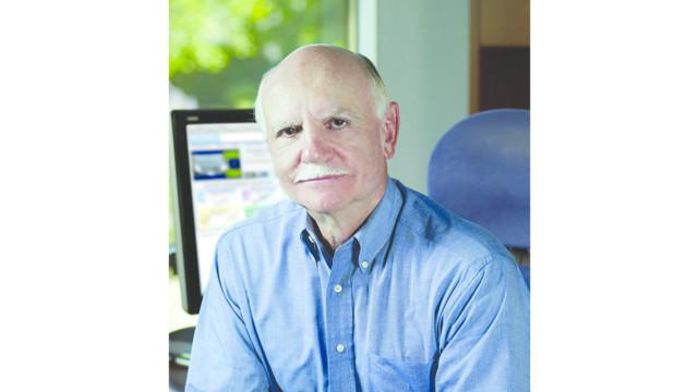Midtronics founder, CEO Steve McShane named McGladrey Lifetime Achievement Award winner
