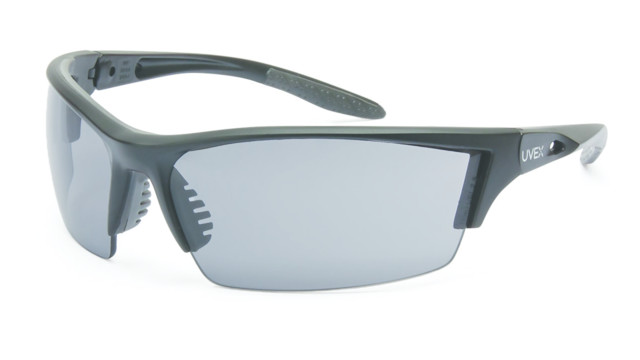 Uvex Instinct safety eyewear