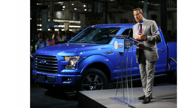 Automakers unsure of how they will meet future emission, fuel economy goals